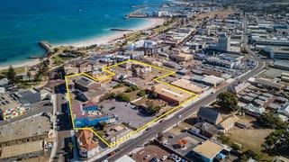 250 Marine Terrace Geraldton WA 6530
