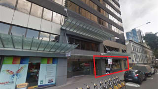 1/10 Market Street Brisbane City QLD 4000