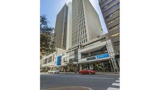 49/344 Queen  Street Brisbane City QLD 4000