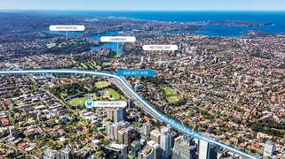 45 McLaren Street North Sydney NSW 2060