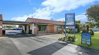 117-119 Mentone Road Hayborough SA 5211
