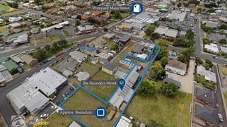 26a Saunders Street Wynyard TAS 7325
