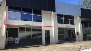 5/61 Commercial Drive Shailer Park QLD 4128