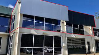4&5/61 Commercial Drive Shailer Park QLD 4128