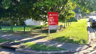 34 Lenneberg Street Southport QLD 4215