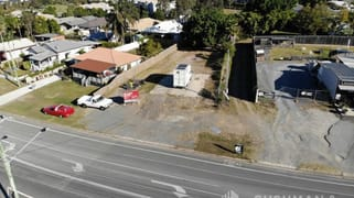 2 Old Pacific Highway Pimpama QLD 4209