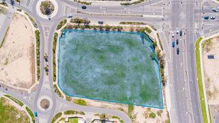 Proposed Lot 265 Aurea Boulevard Golden Bay WA 6174