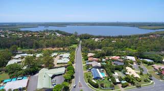 107 Mildura Drive Helensvale QLD 4212