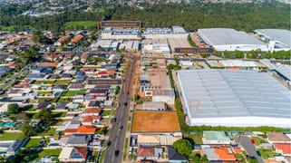 22-24 Rawson Road Guildford NSW 2161