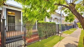 4 Hudson Street Hamilton NSW 2303