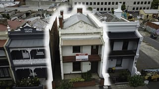 16 CAMBRIDGE STREET Collingwood VIC 3066