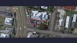 382 Ipswich Road Annerley QLD 4103