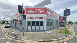 1&2/74 Webster Road Stafford QLD 4053