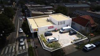 111 Norton Street Leichhardt NSW 2040