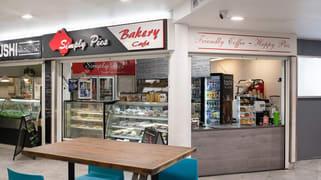 20/18 Hastings Street Noosa Heads QLD 4567