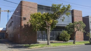 67 Buckhurst Street South Melbourne VIC 3205