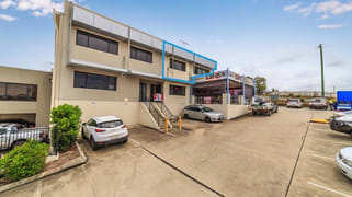 Unit 12/38 Computer Road Yatala QLD 4207
