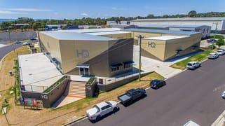 Unit 7 - 11 Corporation Avenue Bathurst NSW 2795