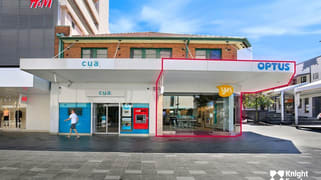 Shop 2, 162 Crown Street Wollongong NSW 2500