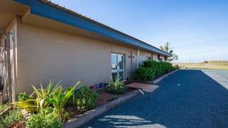 26 Roche Road, Red Bank Port Hedland WA 6721