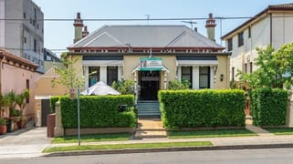 3 Botany Street Randwick NSW 2031