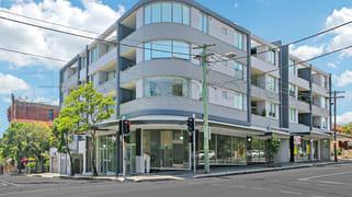 6 & 7/33 New Canterbury Road Petersham NSW 2049