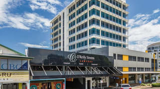 Lot 2/59-61 Spence Street Cairns City QLD 4870
