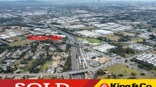 173 Pine Road Richlands QLD 4077
