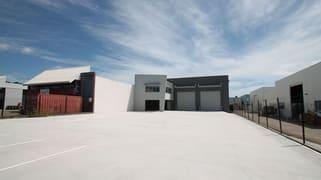 38 Boyland Avenue Coopers Plains QLD 4108