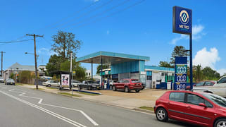 7 Withers Street West Wallsend NSW 2286