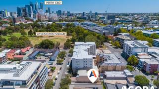 46 Wickham Street East Perth WA 6004