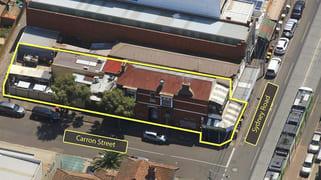 131 Sydney Road Coburg VIC 3058
