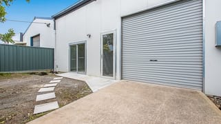 6 Harris Street Maryville NSW 2293