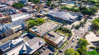 277-281 Adelaide Street Maryborough QLD 4650