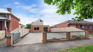 125 Albert Street Ballarat Central VIC 3350