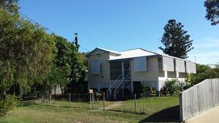 29 Kirkellen Street Rockhampton City QLD 4700