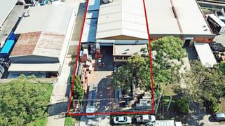35 Sammut Street Smithfield NSW 2164