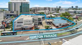 127-137 Horton Parade Maroochydore QLD 4558