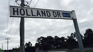 Lot 418 Holland Drive Melton VIC 3337