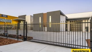 8 Focal Way Bayswater WA 6053