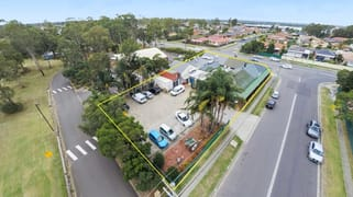 331 Rooty Hill Road North Plumpton NSW 2761