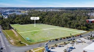 Lot 31/2-4 Newheath Drive Arundel QLD 4214