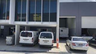 26/22 Mavis Court Ormeau QLD 4208