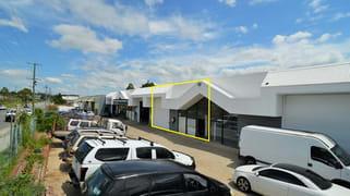 Unit 6/3-13 High Road Bethania QLD 4205