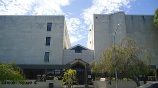 Suite 32/4 Ventnor Avenue West Perth WA 6005
