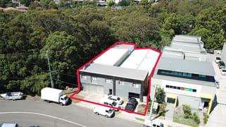 71 Halstead Street South Hurstville NSW 2221