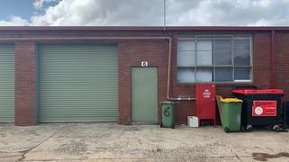 6/229 Colchester Road Kilsyth VIC 3137