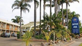 Merimbula NSW 2548