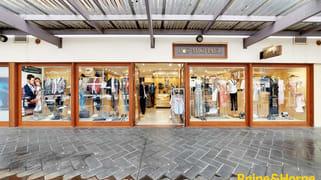 Norton Street Leichhardt NSW 2040