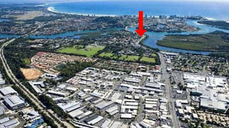 43 Minjungbal Drive Tweed Heads South NSW 2486